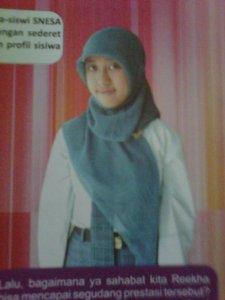 IMG00816-20121218-0901